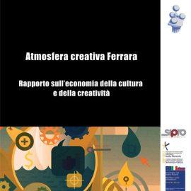 Atmosfera Creativa Ferrara