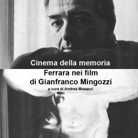 Cinema della memoria
