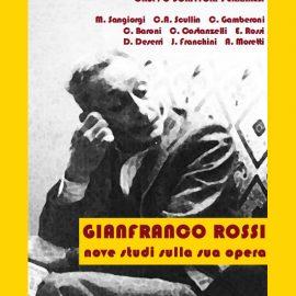 Gianfranco Rossi