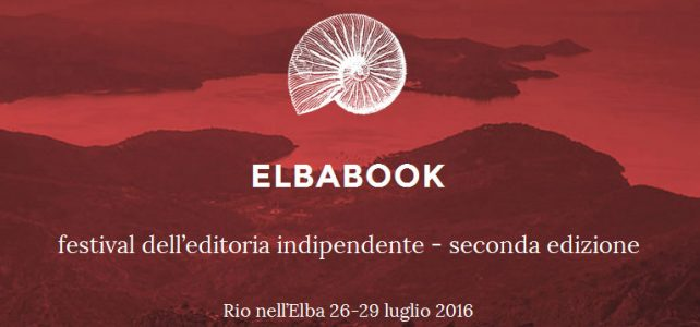 ElbaBook Festival