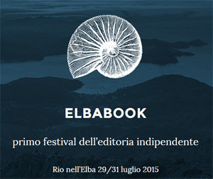elbabook festival 2015