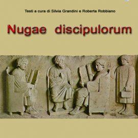Nugae Discipulorum