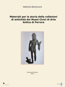 Copertina tesi Valentina Bonaccorsi