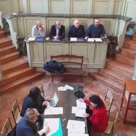 Progetto ComunEbook Ferrara, rinnovato il Protocollo d'intesa triennale e pubblicate quattro nuove opere