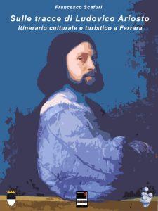 Copertina de Sulle tracce di Ludovico Ariosto